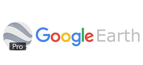 1 63 - دانلود Google Earth Pro 7.3.3.7786 Win+Mac شبیه ساز کره زمین