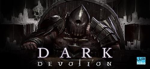 1 9 - دانلود بازی Dark Devotion برای PC