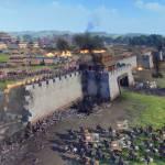 10 1 150x150 - دانلود بازی Total War THREE KINGDOMS برای PC