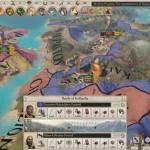 2 1 150x150 - دانلود بازی Imperator Rome برای PC