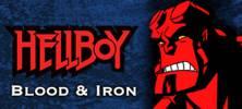 2 11 222x100 - دانلود انیمیشن Hellboy Animated: Blood and Iron پسر جهنمی: خون و آهن با زیرنویس فارسی