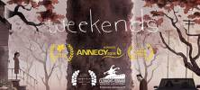 2 17 222x100 - دانلود انیمیشن Weekends 2017 آخر هفته ها