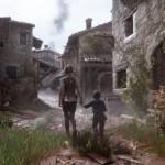 2 22 150x150 - دانلود بازی A Plague Tale Innocence برای PC