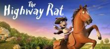 2 34 222x100 - دانلود انیمیشن The Highway Rat 2017