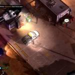 2 40 150x150 - دانلود بازی American Fugitive برای PC