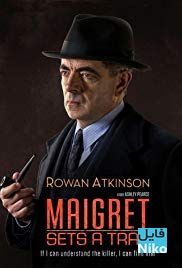 2 44 - دانلود فیلم سینمایی Maigret Sets a Trap 2016 مگره تله می گذارد با دوبله فارسی