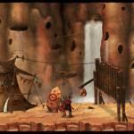 2 65 150x150 - دانلود بازی Blood will be Spilled برای PC