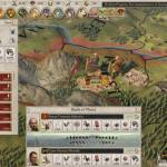 3 1 150x150 - دانلود بازی Imperator Rome برای PC