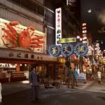 3 13 150x150 - دانلود بازی Yakuza Kiwami 2 برای PC