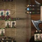 3 14 150x150 - دانلود بازی Thea 2 The Shattering برای PC