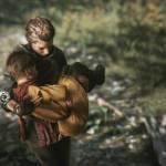 3 15 150x150 - دانلود بازی A Plague Tale Innocence برای PC