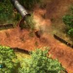 3 25 150x150 - دانلود بازی American Fugitive برای PC