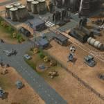 3 26 150x150 - دانلود بازی S.W.I.N.E. HD Remaster برای PC