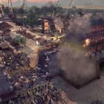 3 36 150x150 - دانلود بازی Total War THREE KINGDOMS برای PC