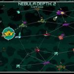 3 43 150x150 - دانلود بازی Void Bastards برای PC