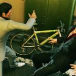 4 13 150x150 - دانلود بازی Yakuza Kiwami 2 برای PC
