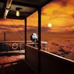 4 32 150x150 - دانلود بازی Layers of Fear 2 برای PC