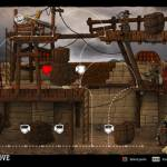 4 45 150x150 - دانلود بازی Blood will be Spilled برای PC