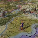 5 1 150x150 - دانلود بازی Imperator Rome برای PC