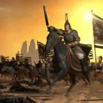 5 34 150x150 - دانلود بازی Total War THREE KINGDOMS برای PC