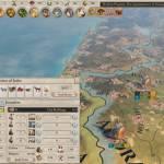 6 1 150x150 - دانلود بازی Imperator Rome برای PC
