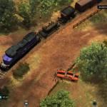 6 23 150x150 - دانلود بازی American Fugitive برای PC