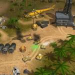 6 24 150x150 - دانلود بازی S.W.I.N.E. HD Remaster برای PC