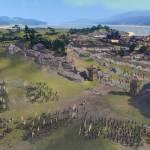 6 32 150x150 - دانلود بازی Total War THREE KINGDOMS برای PC