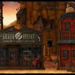 6 42 150x150 - دانلود بازی Blood will be Spilled برای PC