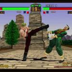 7 10 150x150 - دانلود بازی Yakuza Kiwami 2 برای PC