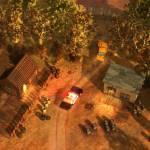 7 22 150x150 - دانلود بازی American Fugitive برای PC