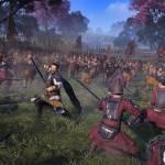7 31 150x150 - دانلود بازی Total War THREE KINGDOMS برای PC