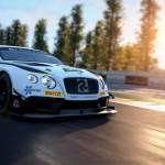 7 38 150x150 - دانلود بازی Assetto Corsa Competizione برای PC