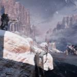 7 4 150x150 - دانلود بازی Fade to Silence برای PC