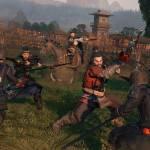 8 2 150x150 - دانلود بازی Total War THREE KINGDOMS برای PC