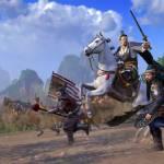 9 1 150x150 - دانلود بازی Total War THREE KINGDOMS برای PC