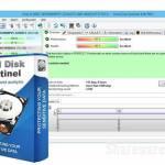 hard disk sentinel pro 043240 02 150x150 - دانلود Hard Disk Sentinel Pro 5.50.10482 نگهداری از هارد دیسک