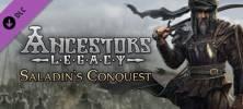 header 1 222x100 - دانلود بازی Ancestors Legacy برای PC