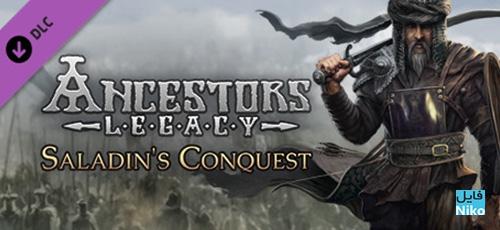 header 1 - دانلود بازی Ancestors Legacy برای PC