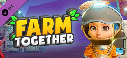 header 2 - دانلود بازی Farm Together برای PC