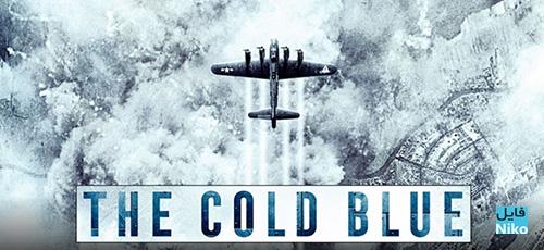 0 4 - دانلود مستند The Cold Blue 2018