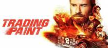 02 1 222x100 - دانلود فیلم سینمایی Trading Paint 2019 با دوبله فارسی