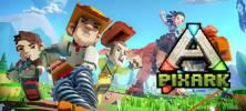 1 1 222x100 - دانلود بازی PixARK برای PC