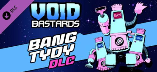 1 116 - دانلود بازی Void Bastards برای PC