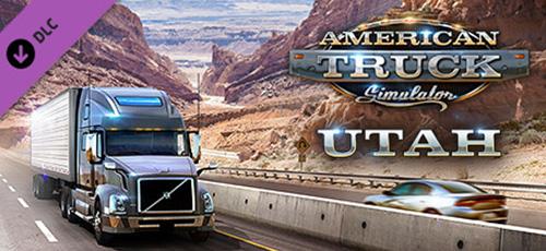 1 118 - دانلود بازی American Truck Simulator برای PC