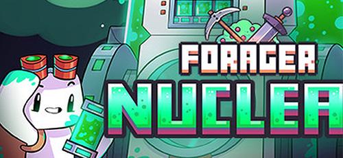 1 121 - دانلود بازی Forager برای PC