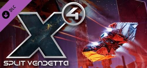 1 126 - دانلود بازی X4 Foundations برای PC