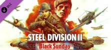 1 132 222x100 - دانلود بازی Steel Division 2 برای PC