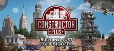 1 2 222x100 - دانلود بازی Constructor Plus برای PC