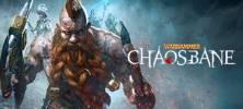 1 222x100 - دانلود بازی Warhammer Chaosbane برای PC